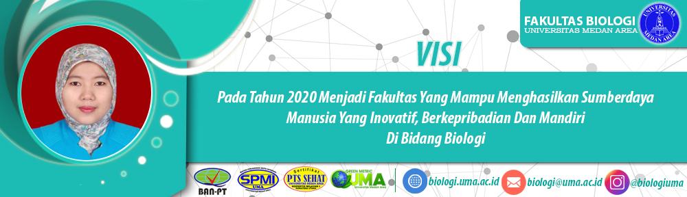 Jamilah Nasution, S.Pd.,M.Si
